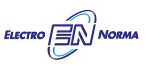 Электро-Норма